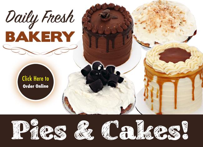 pies_cakes